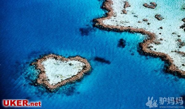 巴厘岛自助游 巴厘岛旅游费用
