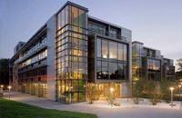 伯明翰城市大学_Birmingham City University留学资讯-中英网UKER.net