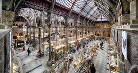 最新世界大学排名 英国拥有全球最好的设计艺术院校