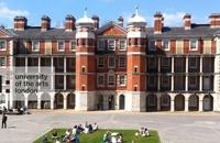 伦敦艺术大学_英国伦敦艺术大学_University of the Arts London-中英网UKER.net